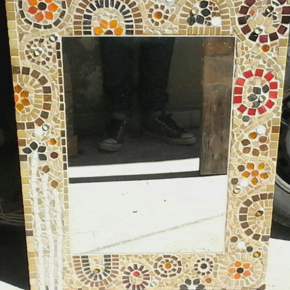 espejo para decoracion venecitas with marcos de espejos para baos