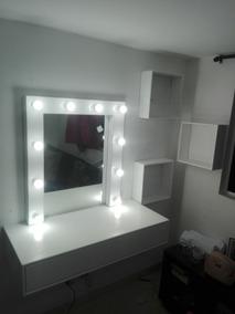 8a073f91f Muebles Para Maquillaje Profesional en Mercado Libre Colombia
