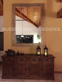 Muebles Modulos Para Colgar Dormitorio Adornos Y