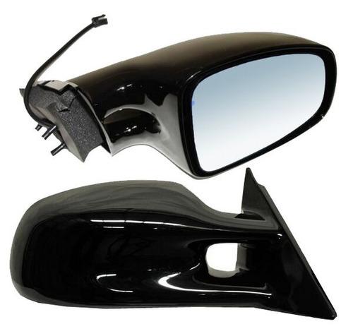 espejo pontiac grand prix 1998-1999-2000-2001-2002 electrico