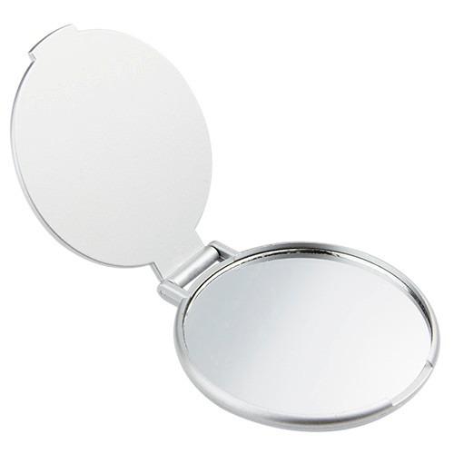 espejo promocional fancy