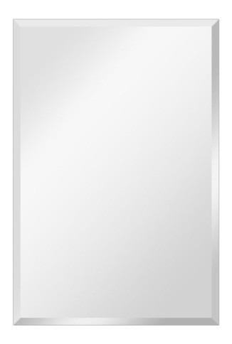 espejo rectangular daccord 40 x 60 cm