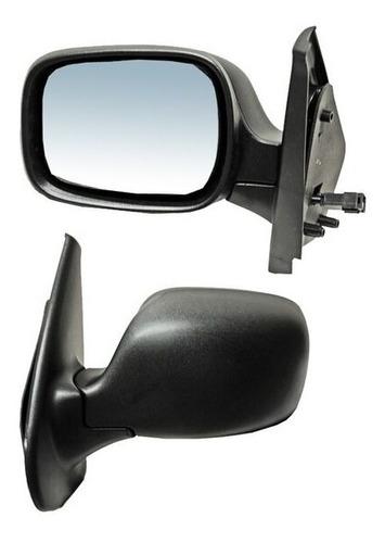 espejo renault kangoo2008-2009-2010-2011 electrico derecho