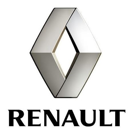 espejo renault symbol 2013-2018 derecho electrico