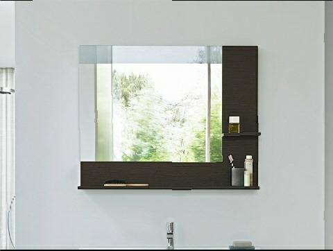 Espejo repisa para ba o cuarto en mercado libre - Espejo para habitacion ...