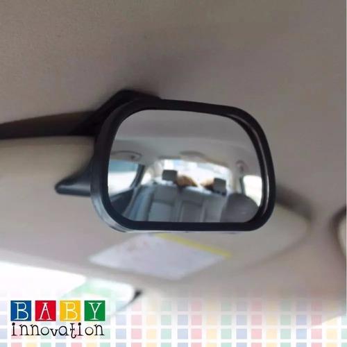 espejo retrovisor baby innovation mdo 32