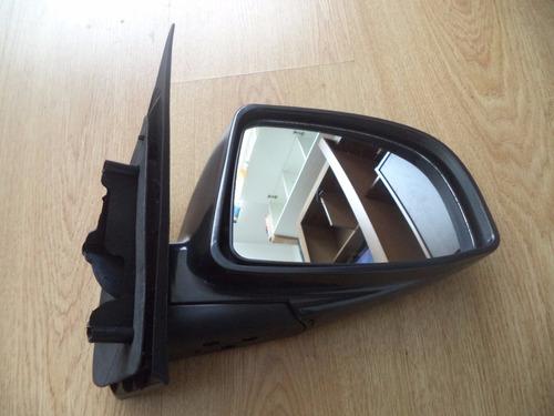 espejo retrovisor chevrolet n300 2011 a 2015 - lado derecho