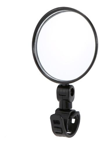 espejo retrovisor de la bicicleta espejo retrovisor de
