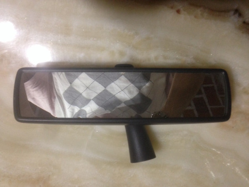 espejo retrovisor de nissan murano