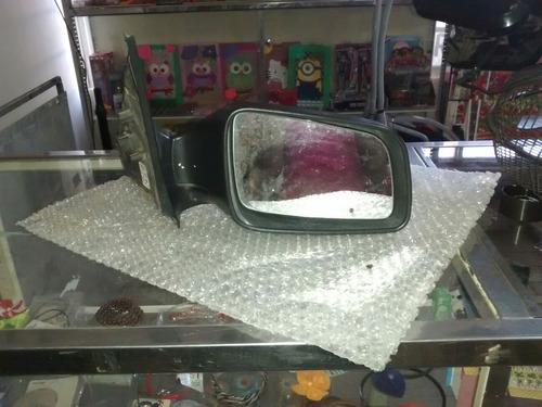 espejo retrovisor derecho de chevrolet astra 2002-2003-2004