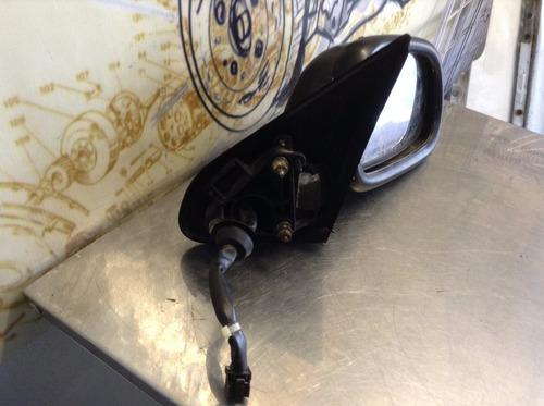 espejo retrovisor derecho jeep grand cherokee 99-04 detalle