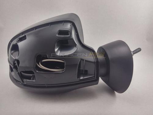 espejo retrovisor derecho renault duster logan sandero tg