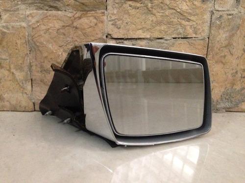 espejo retrovisor derecho/rh ford fairmont 78-83 original