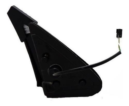 espejo retrovisor electrico chevrolet cavalier sedan 95-05
