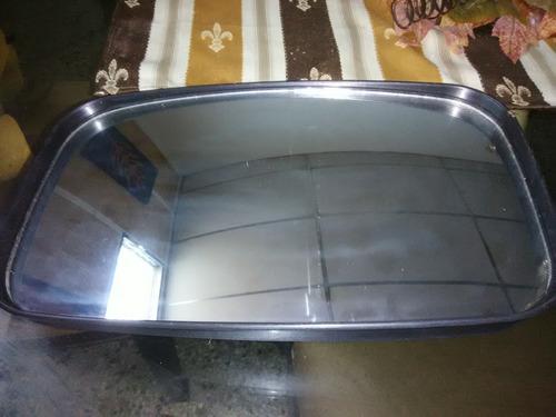 espejo retrovisor externo npr