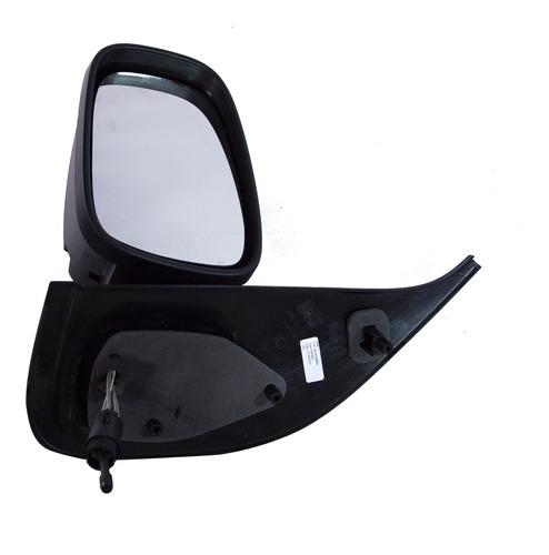 espejo retrovisor fiat nuevo uno fase ii attractive 4p 11/16