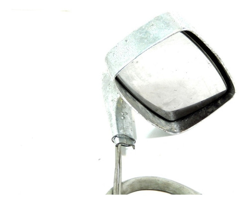 espejo retrovisor ford ltd 73/80 #93 d21 derecho(be)