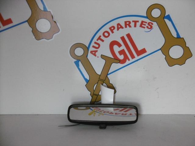 Espejo retrovisor interior citroen ax eri0007 for Espejo retrovisor interior