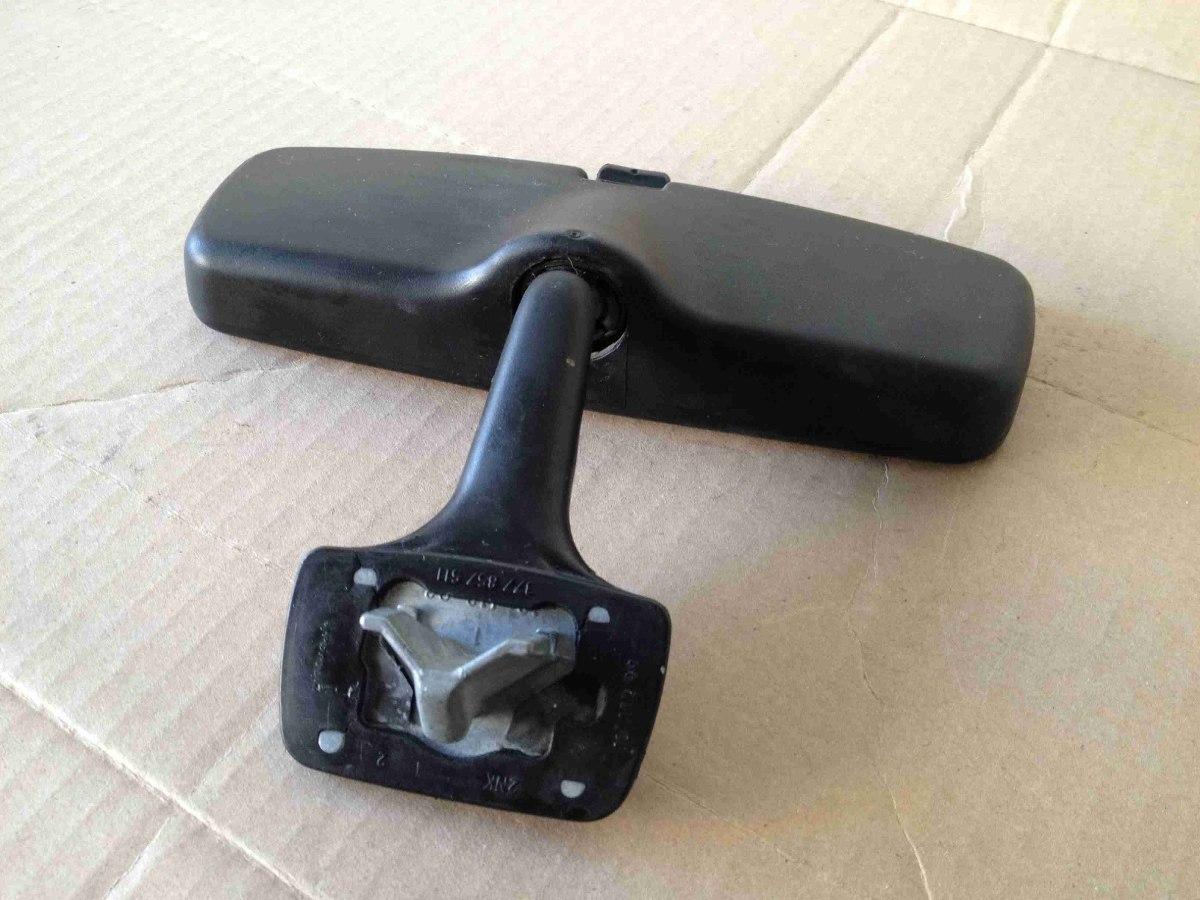 Espejo retrovisor interior vw pointer original 377857511 for Espejo retrovisor interior