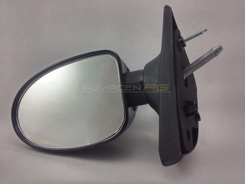 espejo retrovisor izquierdo renault twingo 1996 - 2005 tyc