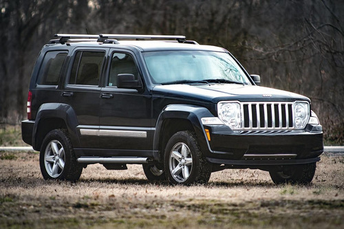 espejo retrovisor jeep cherokee liberty kk 2008 2013 nuevos