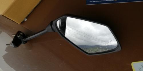 espejo retrovisor kawasaki ninja 650
