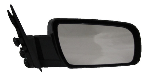 espejo retrovisor manual grand blazer cheyenne 92 98 el par