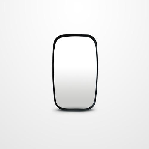 espejo retrovisor npr