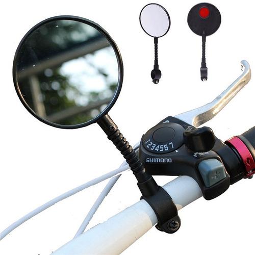 espejo retrovisor para bicicletas ====hacemos envio
