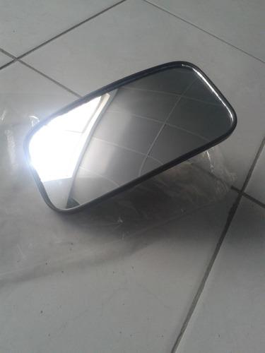 espejo retrovisor para montacargas