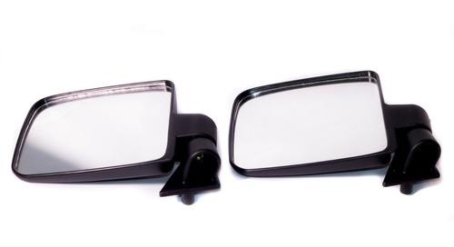 espejo retrovisor super carry damas derecho o izquierdo