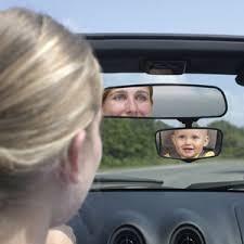 espejo retrovisor ts050 safety1st