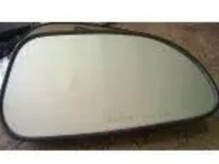 espejo retrovisor (vidrio-luna) chevrolet optra