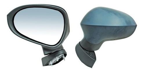 espejo seat ibiza 15-16 electrico c/desemp derecho