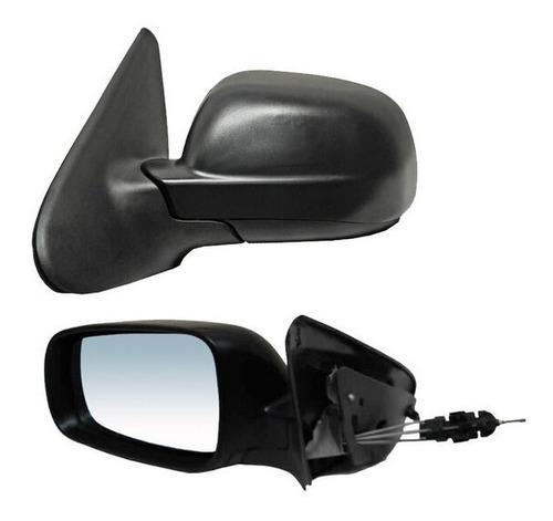 espejo seat leon 1999-2000-2001 manual abatible derecho