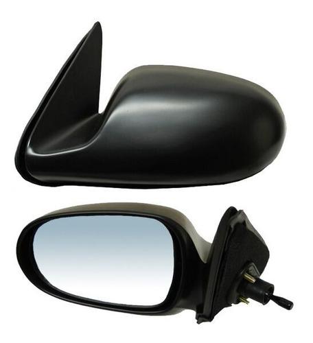 espejo sentra 01-06 s/cont t154 izq