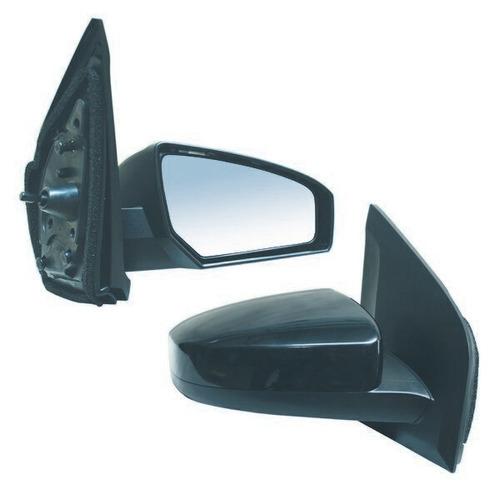 espejo sentra 07-12 c/cont ald t154 der