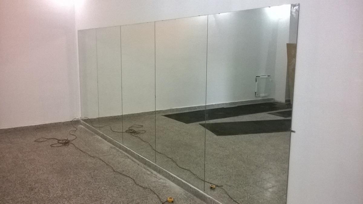 Espejos Grandes De Pared. Gallery Of Excellent Cargando Zoom With ...