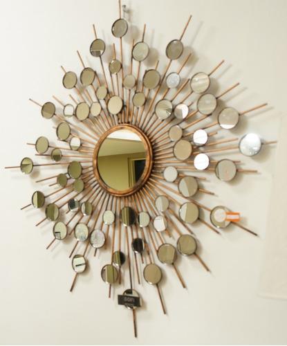 espejo sofi