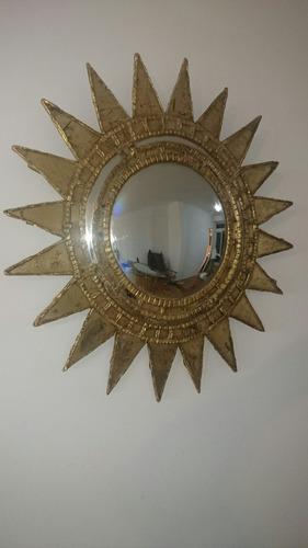 espejo sol (no,jansen)