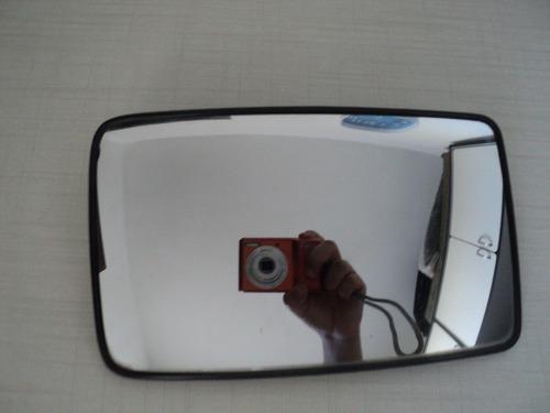 espejo super dutty 2012 derecho pequeno