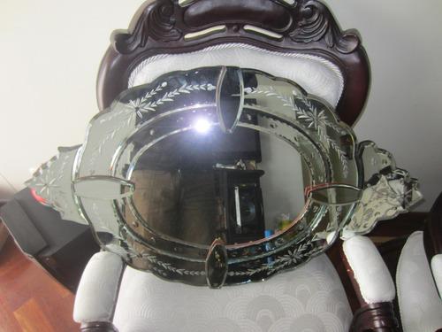 espejo super especial $ 350.000