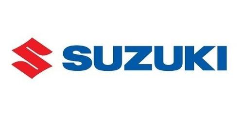 espejo suzuki swift 2011-2018 intermitente derecho electrico
