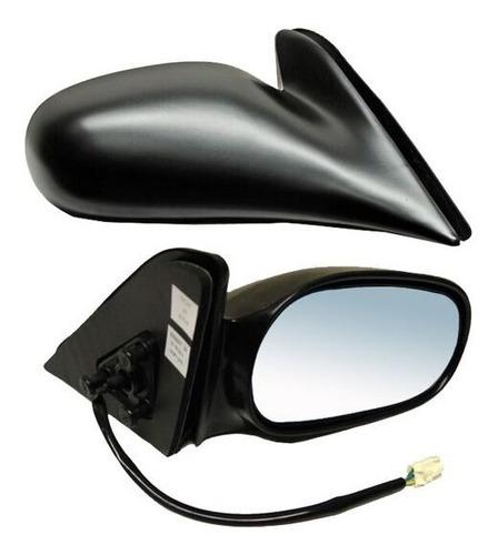 espejo toyota corolla 98-99-00-01-02 electrico derecho