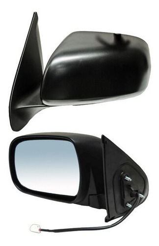 espejo toyota tacoma 2005-2006-2007-2008 electrico derecho