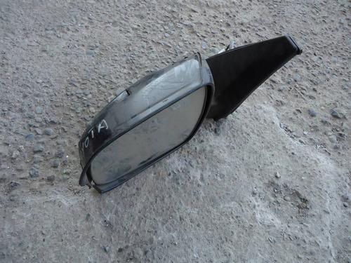 espejo toyota ? - usado detalles - lea descripción