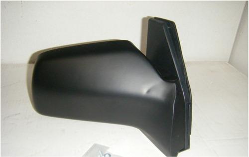 espejo tracker 1989 -1998 lateral manual lado pasajero eca