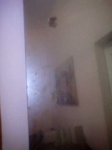 espejo usado