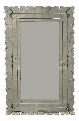 espejo veneciano yari
