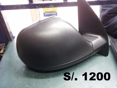espejo volkswagen amarok s/1200 instalacion gratis